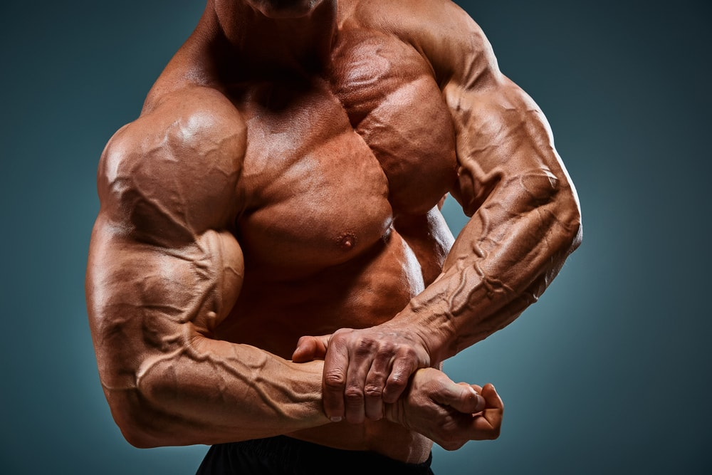About Steroid Abuse