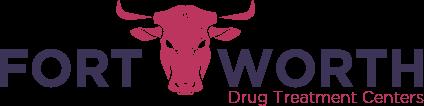 Fort Worth Drug Treatment Centers (817) 764-5728 Alcohol Rehab